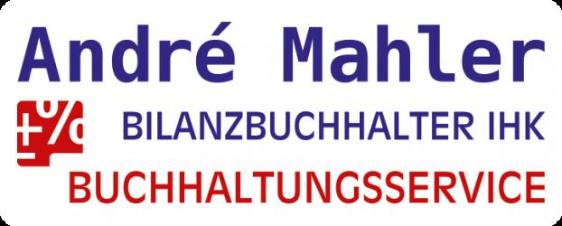 Finanzbuchhaltung Berlin